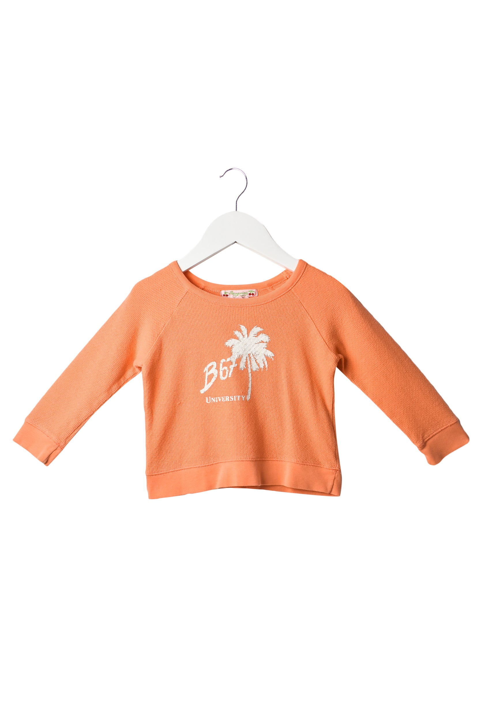 Bonpoint at Retykle | Online Shopping Discount Baby & Kids Clothes Hong Kong