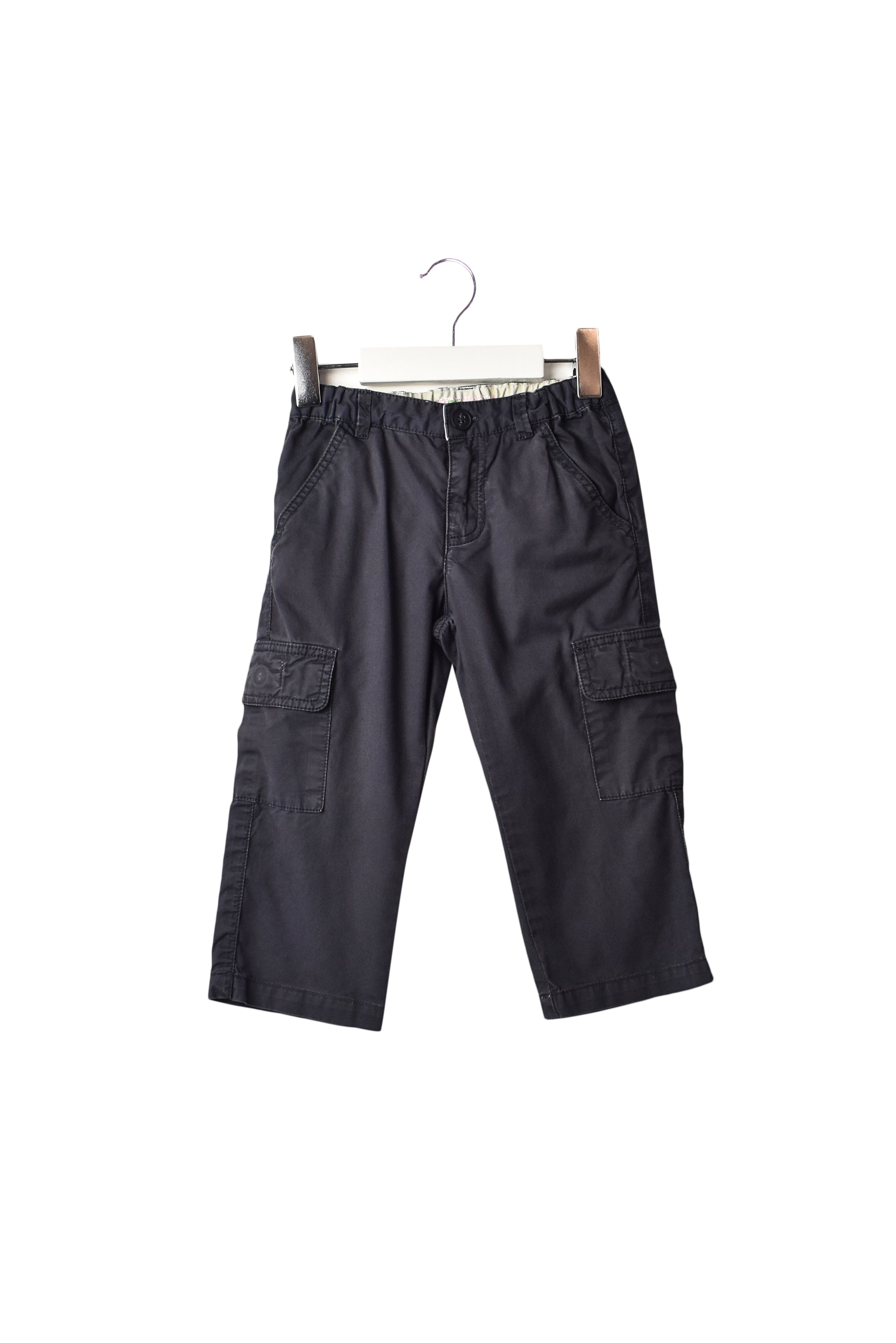 10006244 Bonpoint Kids~Pants 2T at Retykle