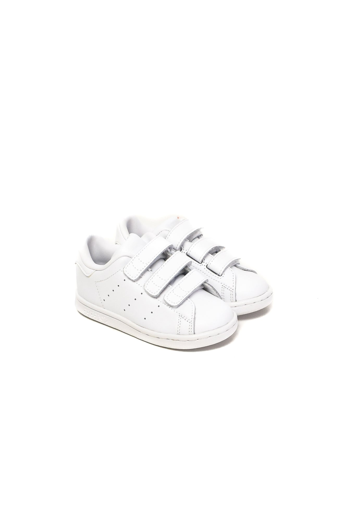 10007032 Adidas Kids~Shoes 3T (US 8) at Retykle