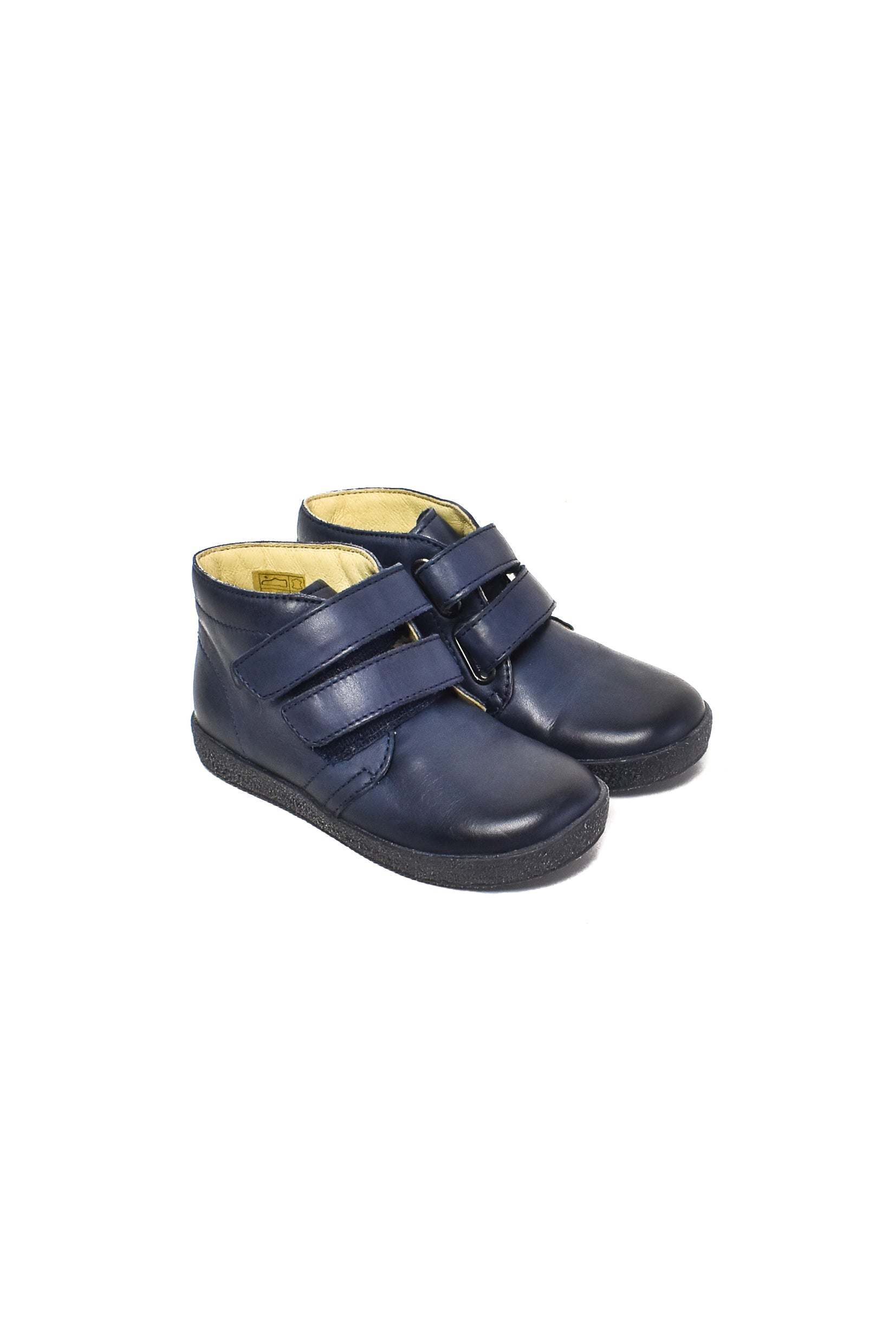 10007033 Falcotto Kids~Boots 3T (EU 25) at Retykle