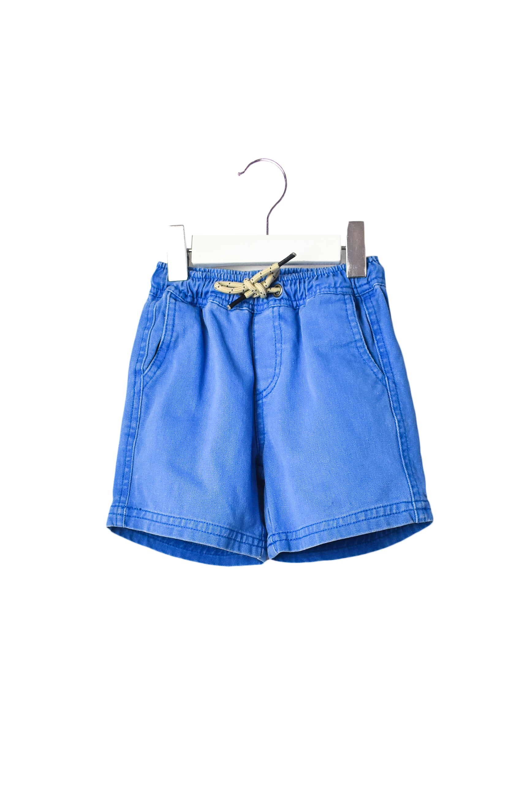 10007041 Seed Baby~Shorts 1-2T at Retykle