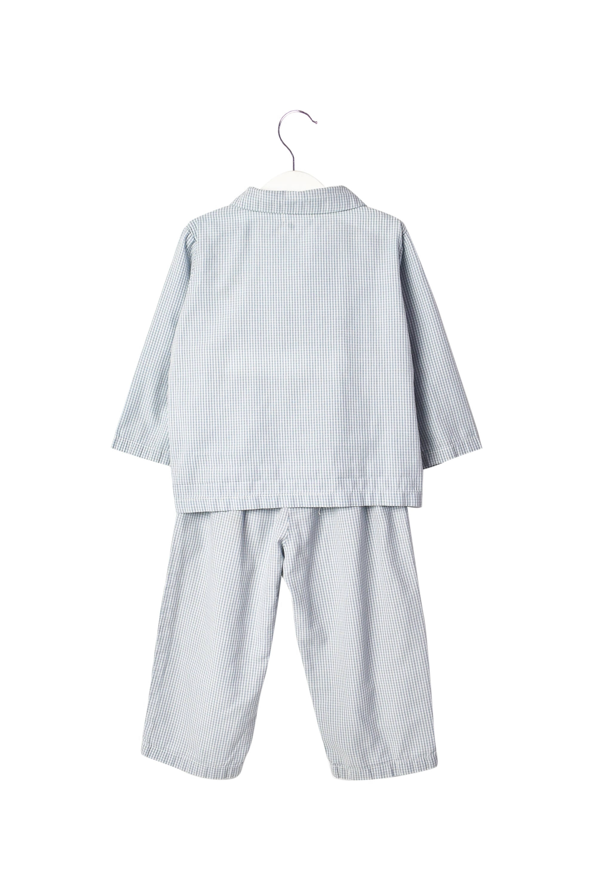 10007375 Bout'Chou Baby~ Shirt and Pants 18M at Retykle