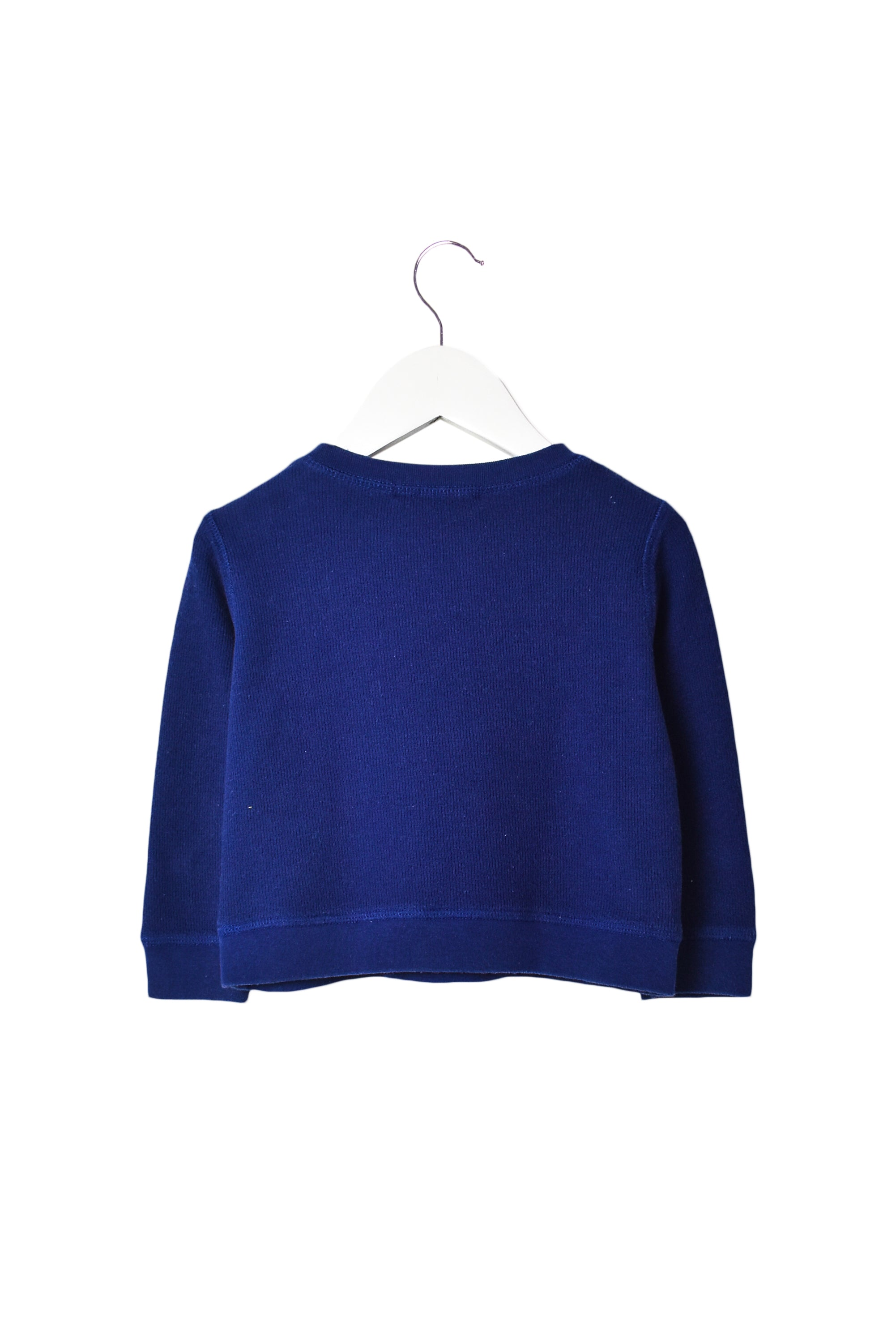 10007381 Bonpoint Kids~ Sweater 2T at Retykle