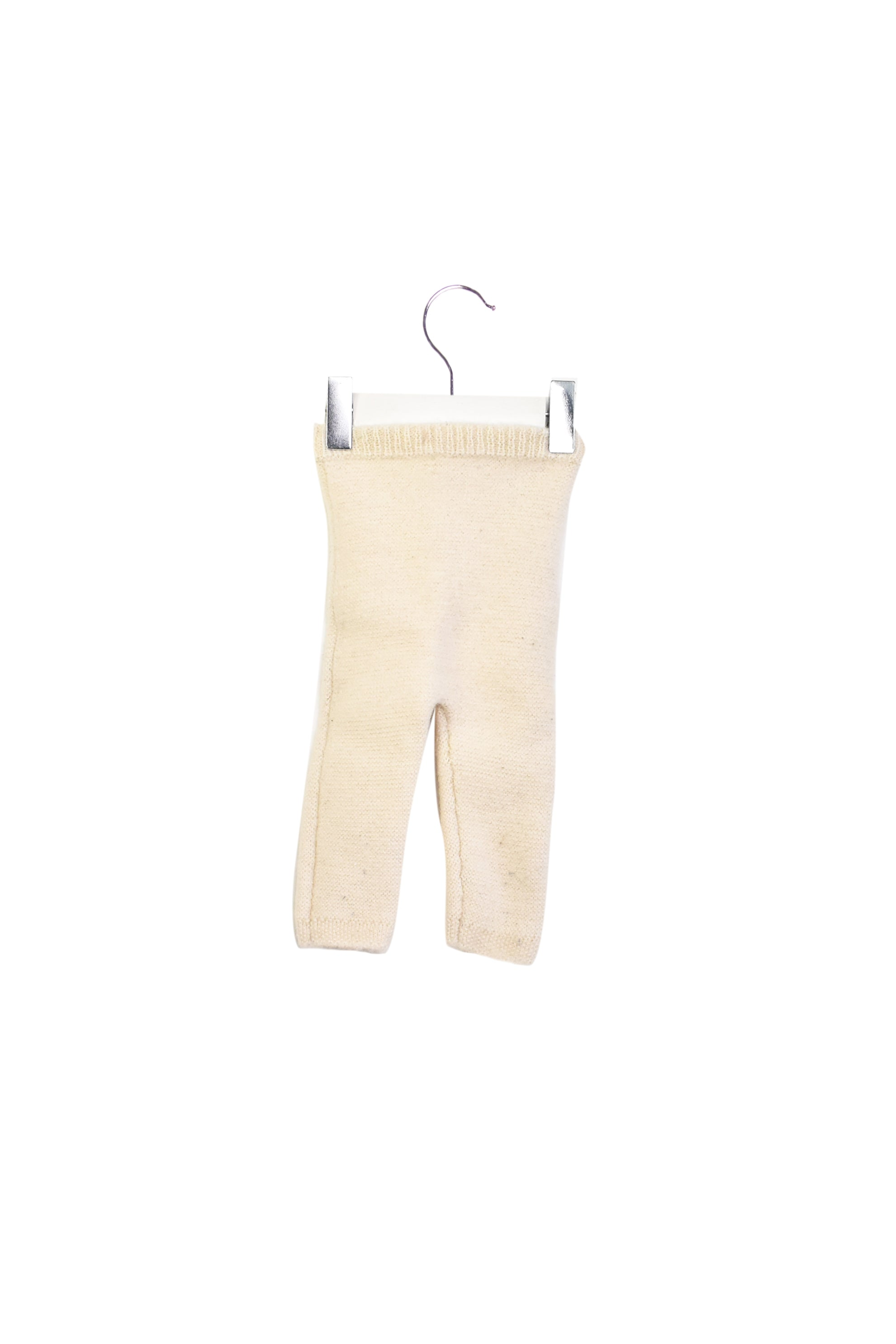 10013491 Bonpoint Baby~Pants 3M at Retykle