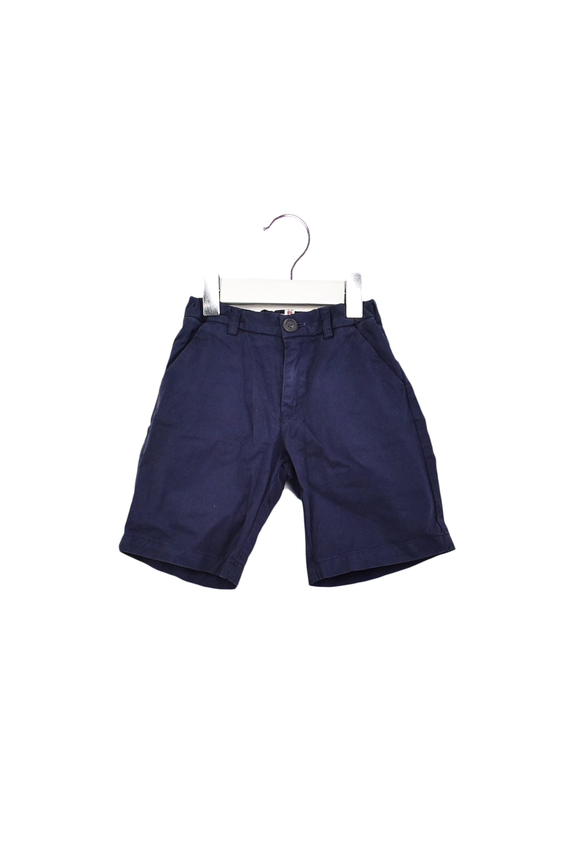 10013494 Bonpoint Kids~Shorts 2T at Retykle