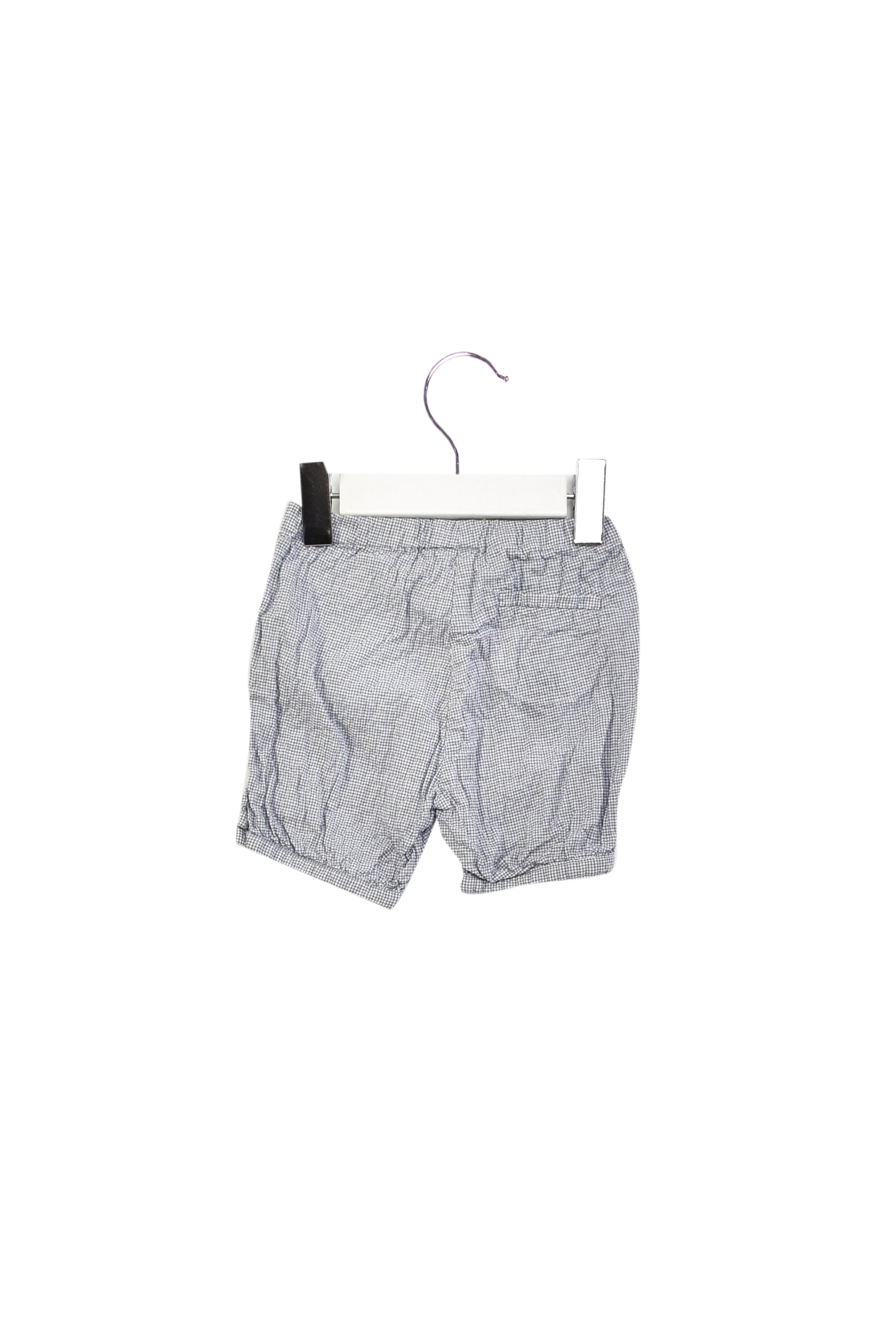 10013495 Bonpoint Baby~Shorts 3M at Retykle