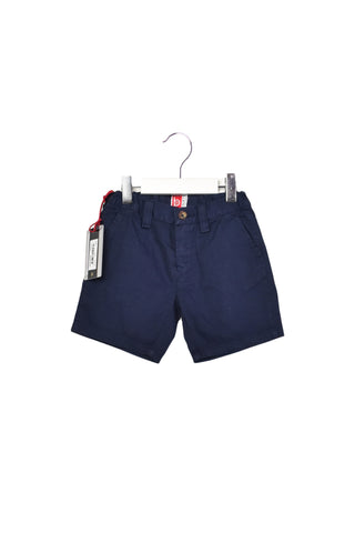 10013880 Be-Store Kids~Shorts 4-6T at Retykle