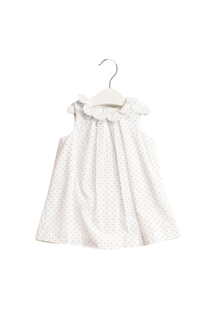 10018768 Jacadi Baby~Dress 12M at Retykle