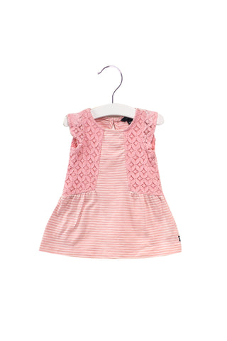 10028636 Nautica Baby~Dress 6-9M at Retykle