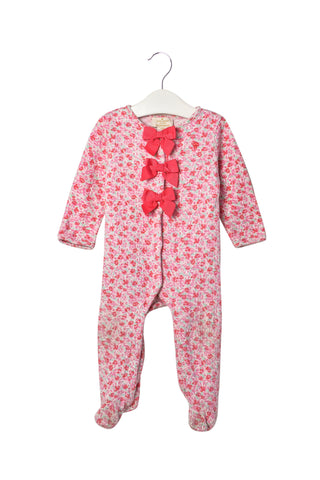 10005340 Kate Spade Baby~Jumpsuit 9M at Retykle