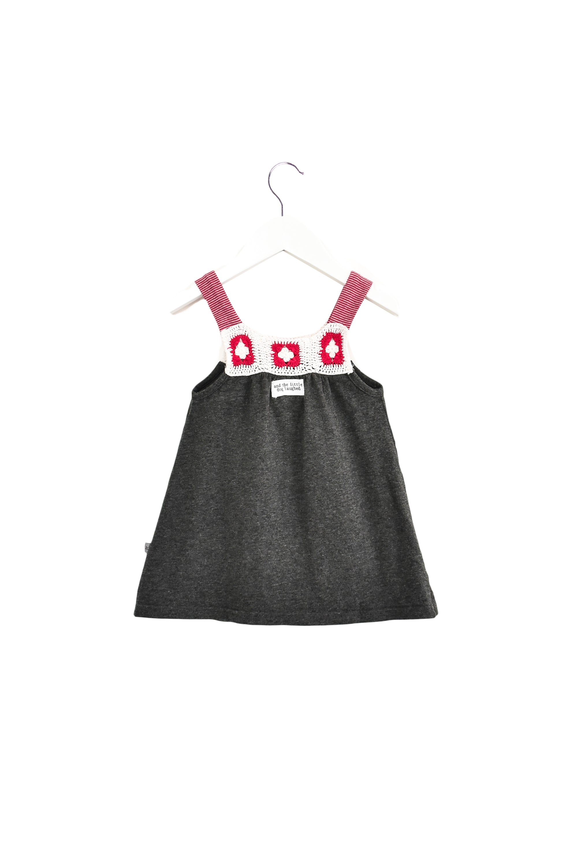 And The Little Dog Laughed at Retykle | Online Shopping Discount Baby & Kids Clothes Hong Kong