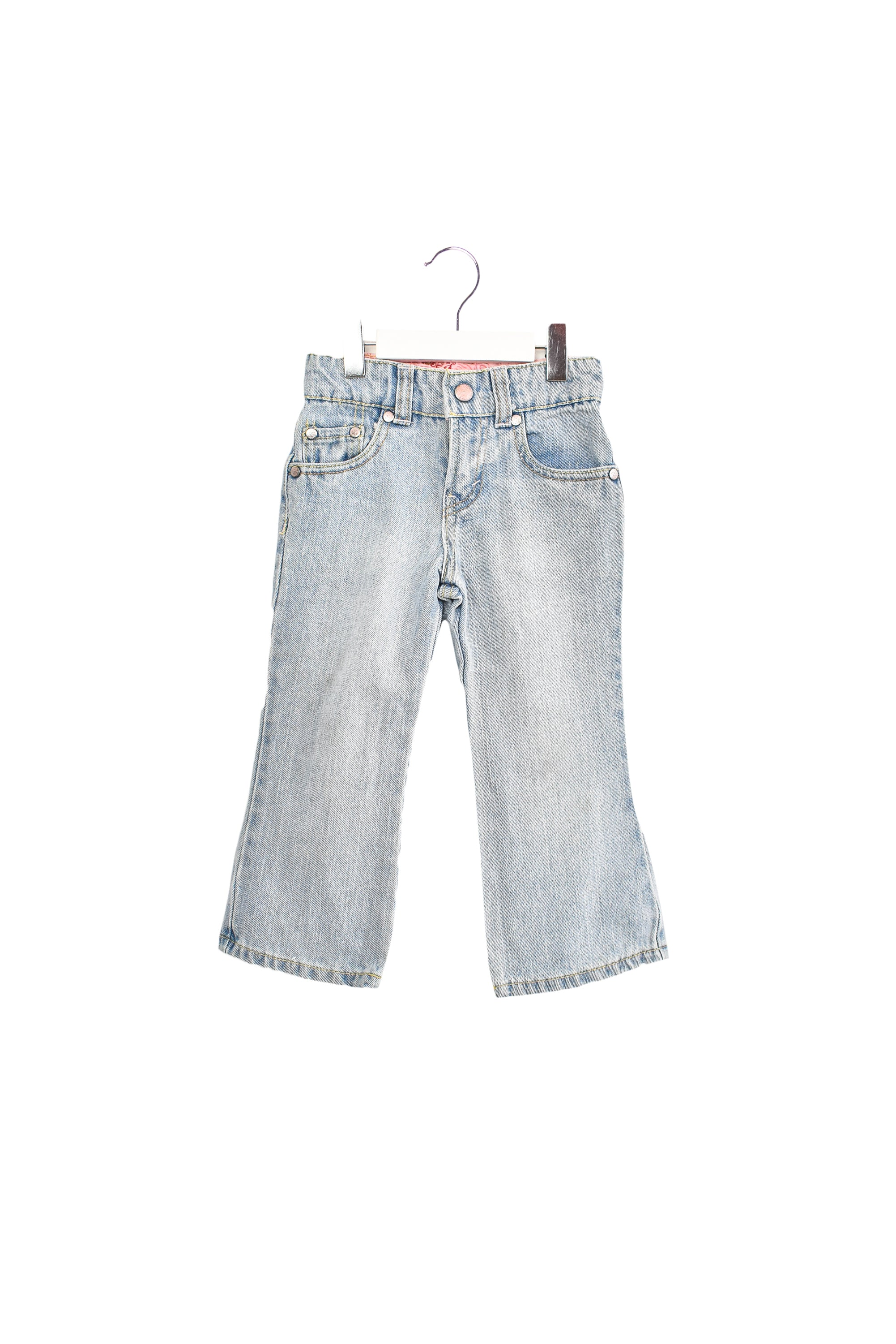 10009305 Levi's Kids~Jeans 2T at Retykle