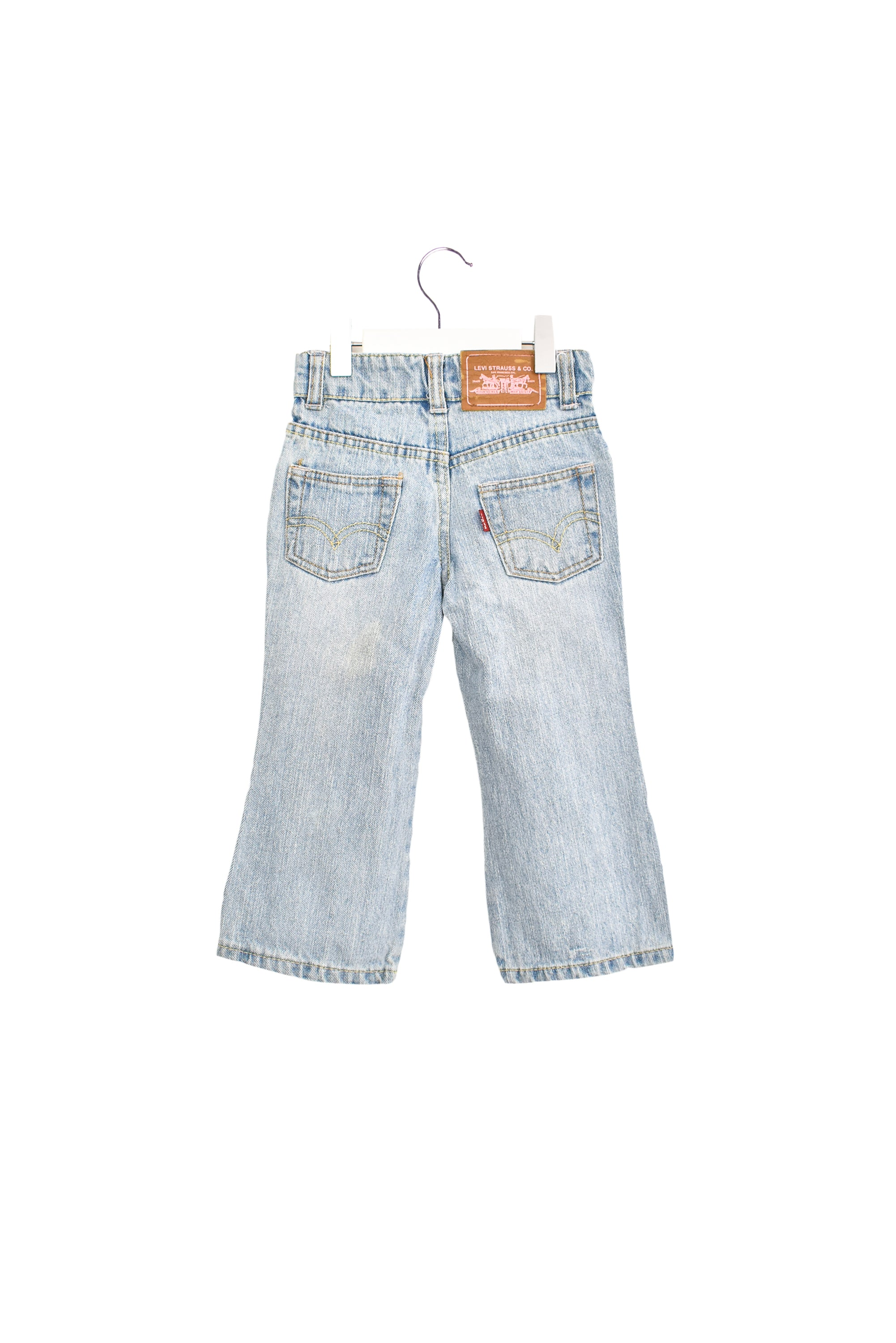 Levi's at Retykle | Online Shopping Discount Baby & Kids Clothes Hong Kong