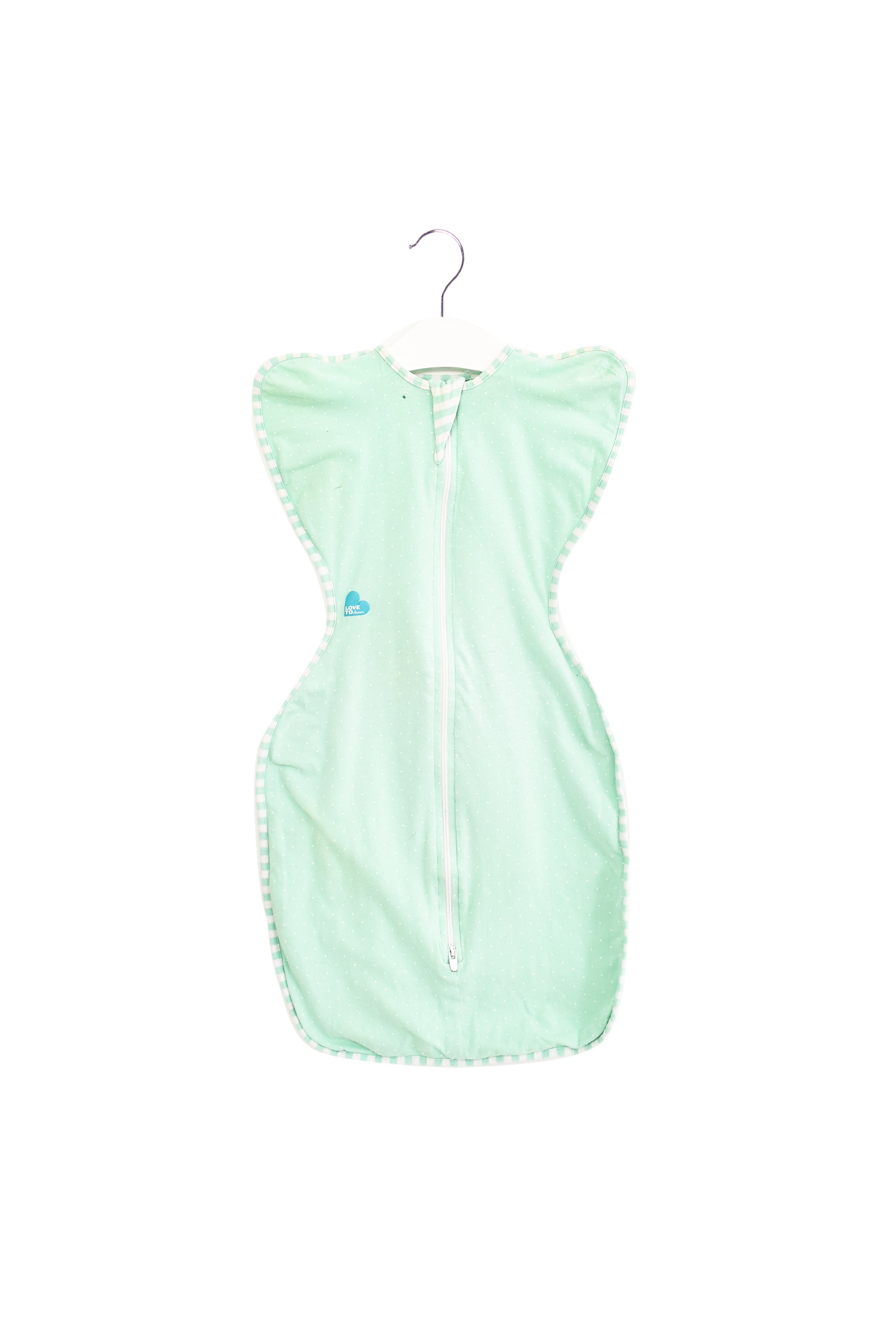 Love To Dream at Retykle | Online Shopping Discount Baby & Kids Clothes Hong Kong