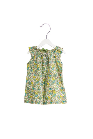 10025019 Marie Chantal Kids~Dress 3T at Retykle