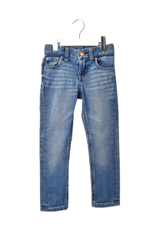 Jeans 3T