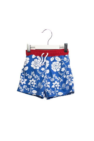 10015999 The Little White Company Baby ~ Swimwear 12-18M at Retykle