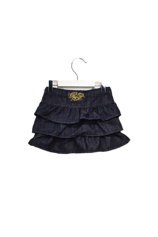 10028689 Nicholas & Bears Kids~Skirt 4T at Retykle