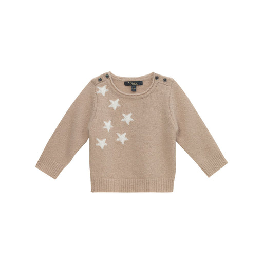 10005950 Velveteen Baby~Sweater 18-24M at Retykle