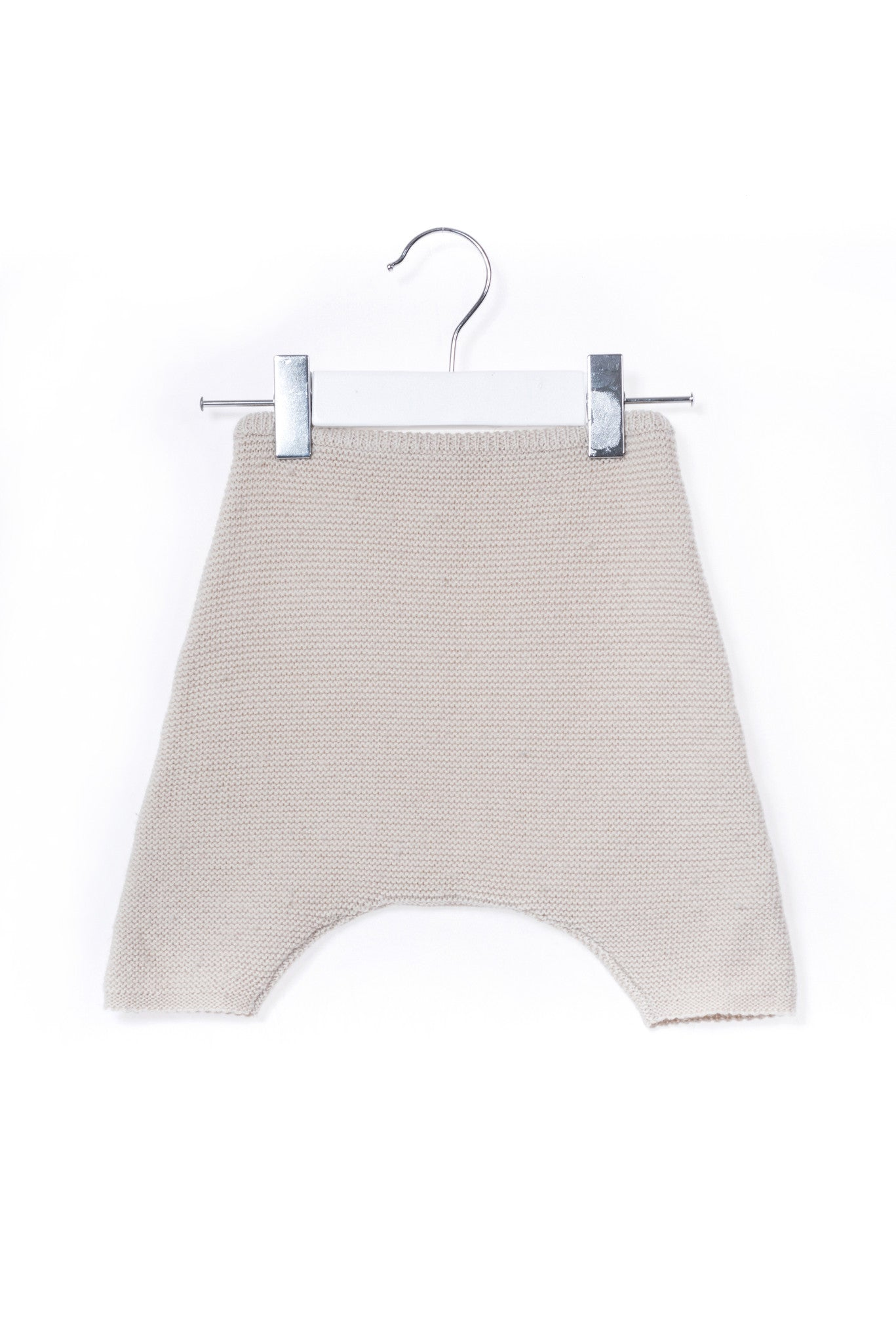 10001235 Bonpoint Baby~Sweater and Pants 0-3M at Retykle