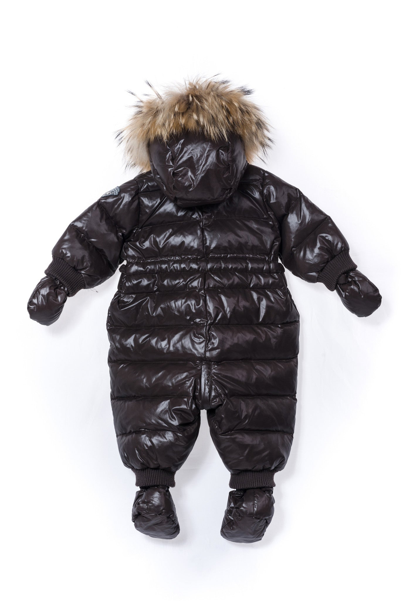 Snowsuit 0-3M, Bonpoint at Retykle - Online Baby & Kids Clothing Up to 90% Off