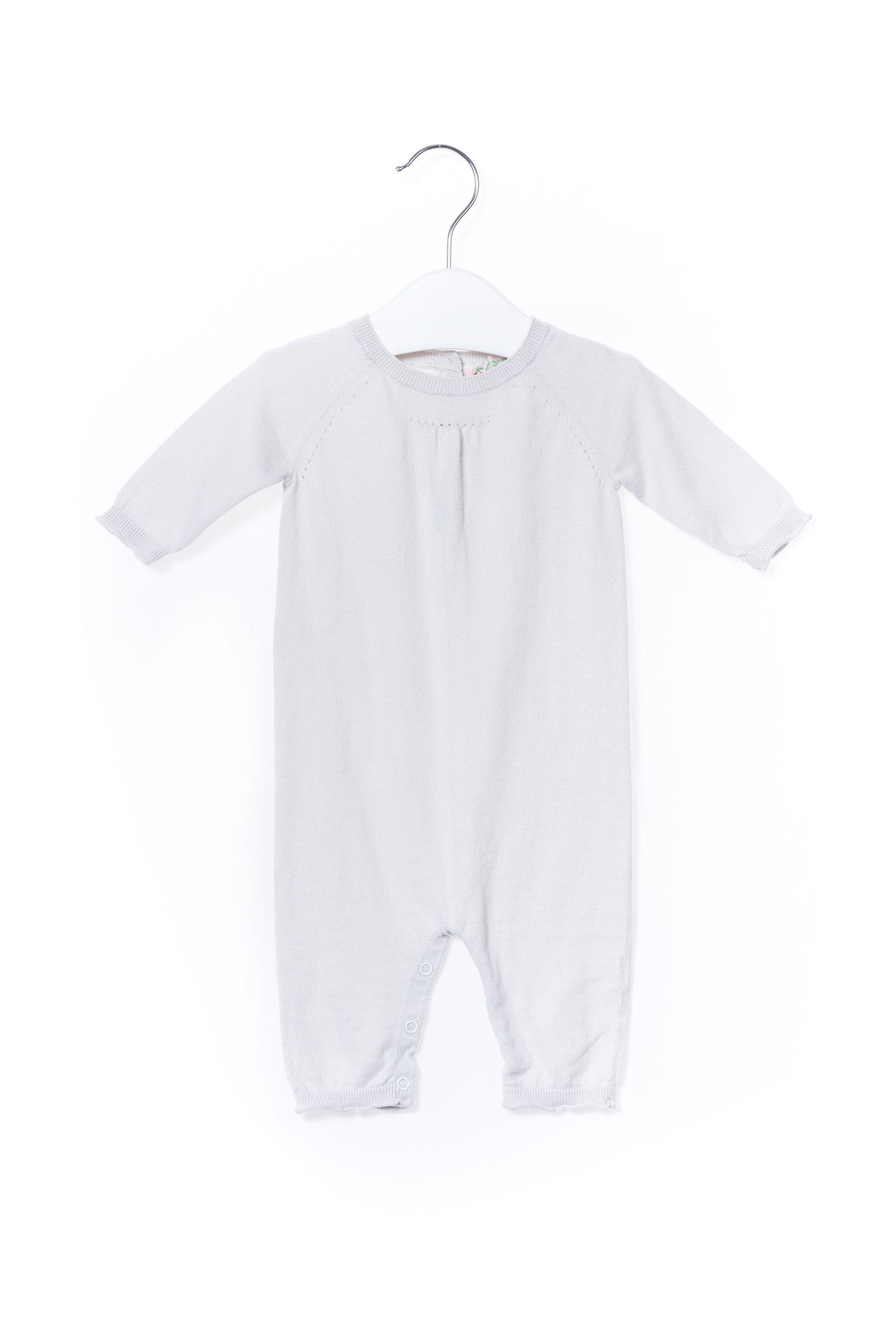 10001228~Jumpsuit NB, Bonpoint at Retykle - Online Baby & Kids Clothing Up to 90% Off
