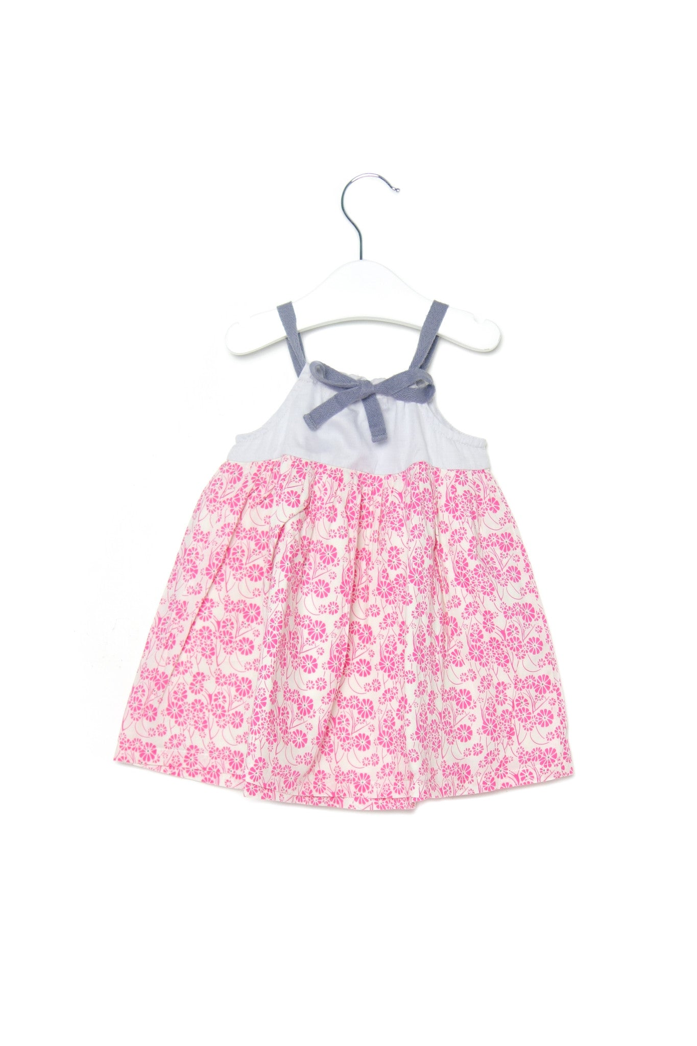 10001932 Gingersnaps Baby~Dress 12M at Retykle