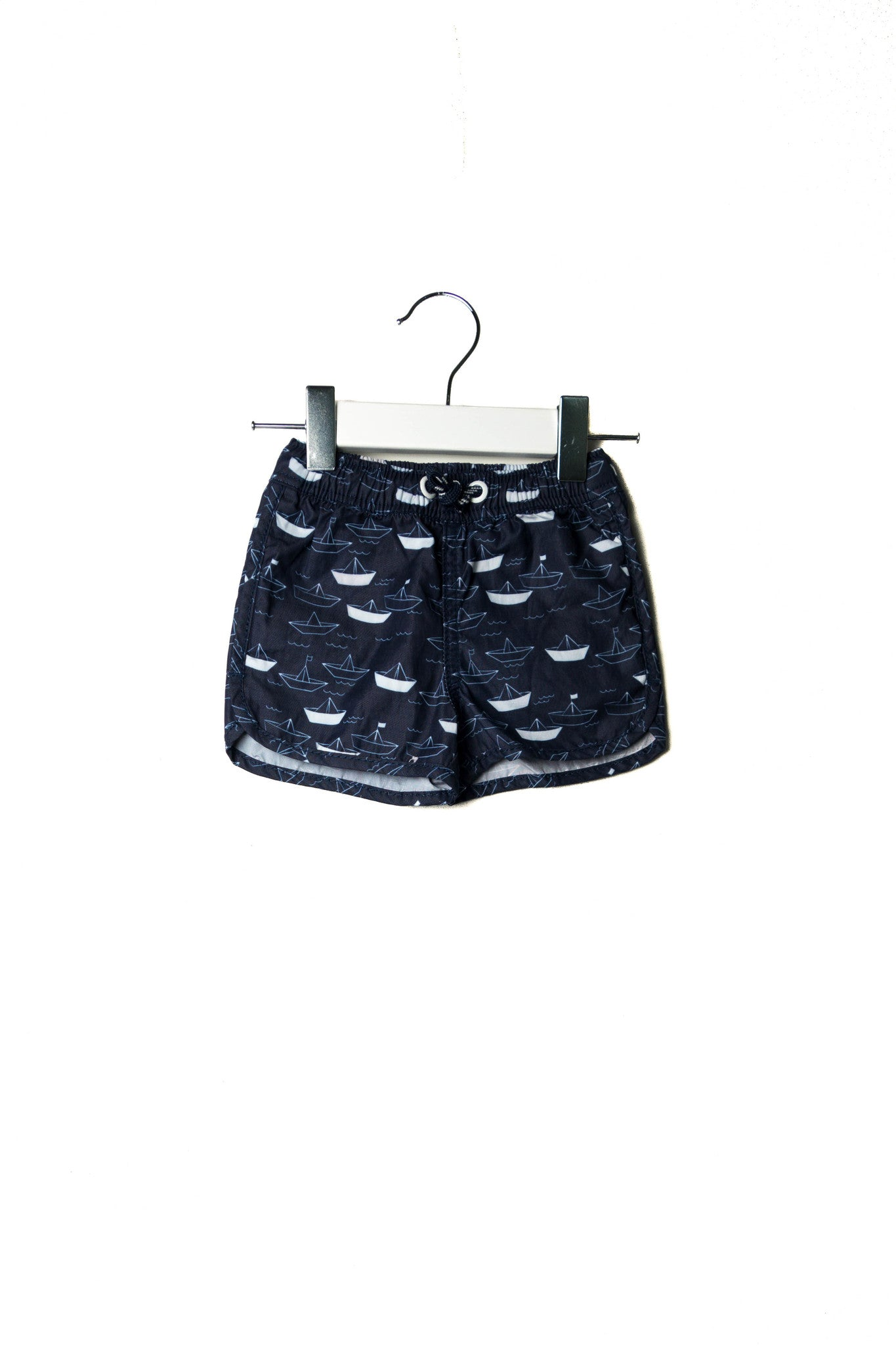 10002532 Seed Baby~Swimwear 3-6M at Retykle