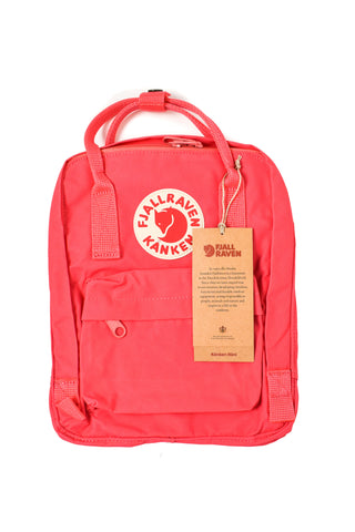 Mini Kanken Backpack O/S
