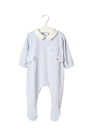 10020361 Gusella Baby~Jumpsuit 6M at Retykle