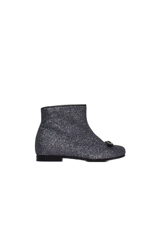 10005658 Gusella Kids~Boots 2-4T (EU 25-35) at Retykle