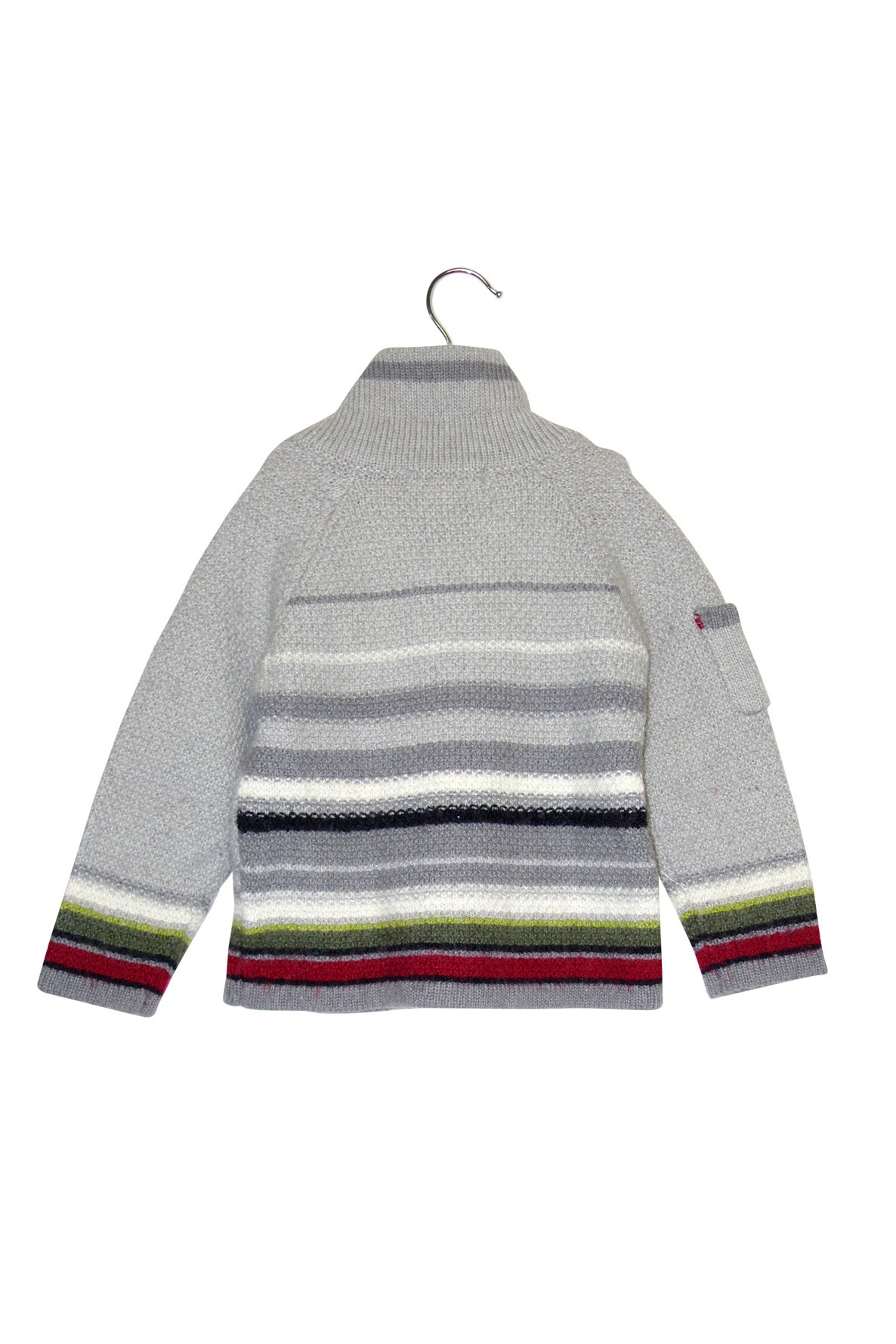 10001396 Kenzo Kids~Sweater 3T at Retykle
