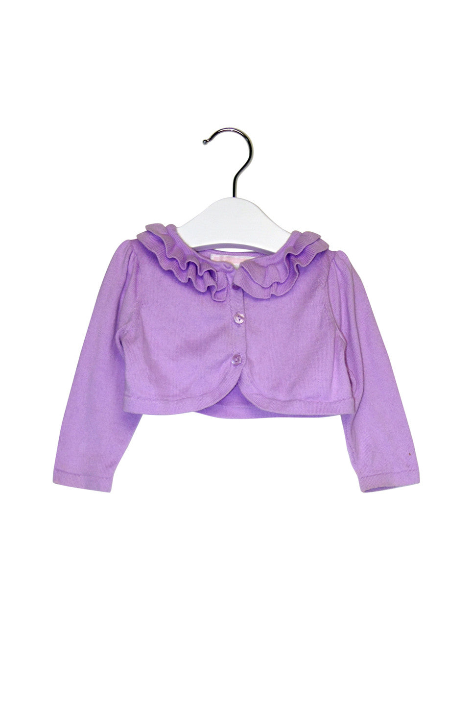 Cardigan 6-12M, Janie & Jack at Retykle - Online Baby & Kids Clothing Up to 90% Off