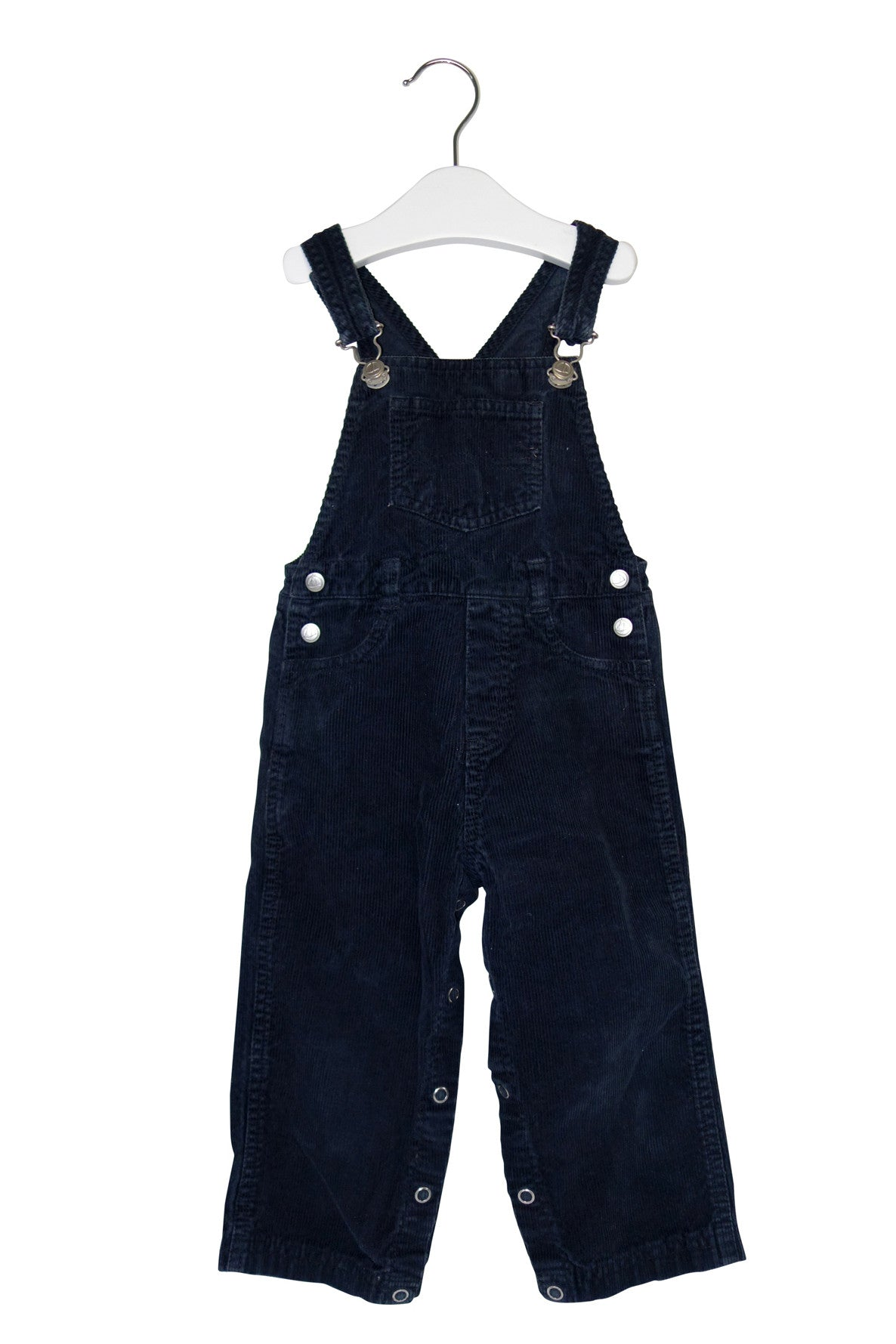 Overalls 18M, Petit Bateau at Retykle - Online Baby & Kids Clothing Up to 90% Off