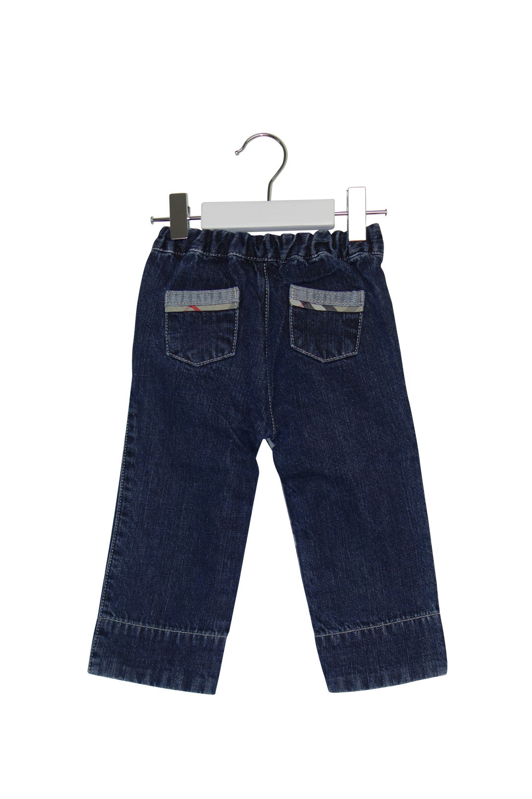 Pants 12M, Burberry at Retykle - Online Baby & Kids Clothing Up to 90% Off