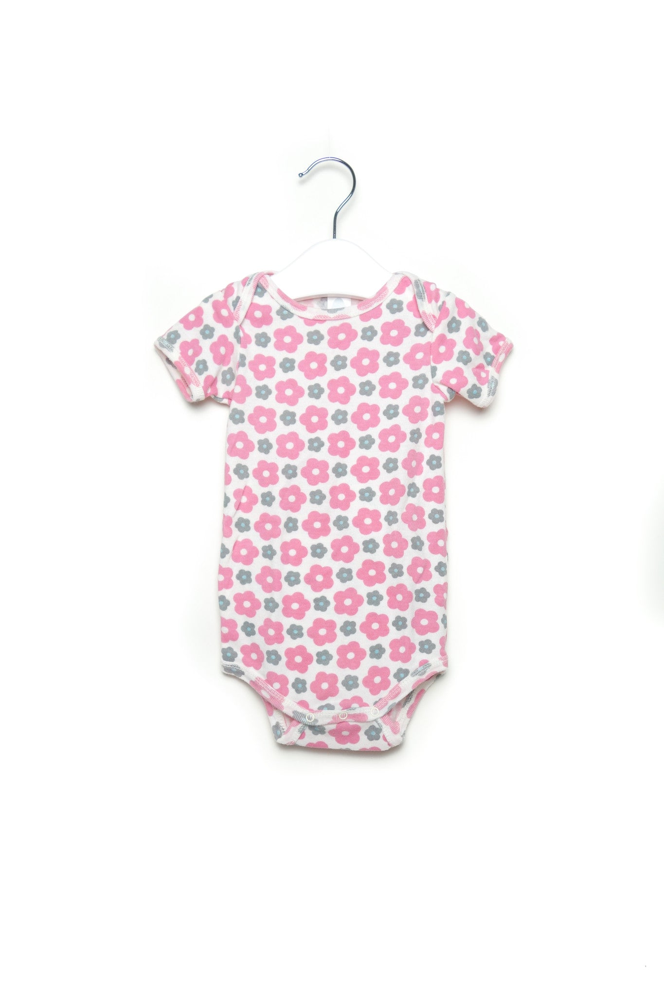 10001419 Stem Baby~Bodysuit 6M at Retykle