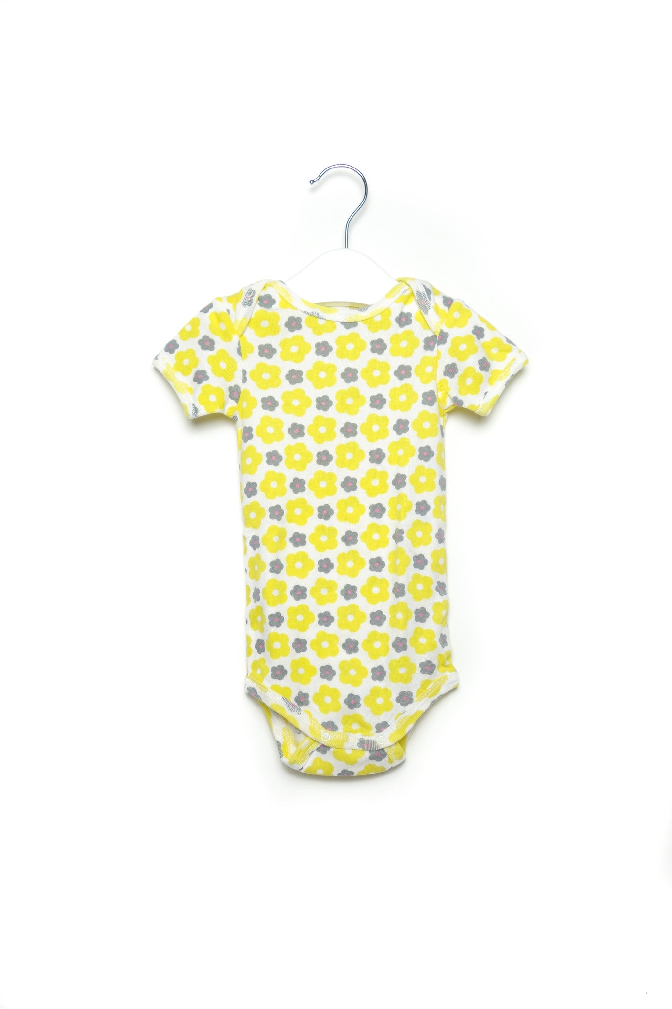 10001417~Bodysuit 6M, Stem at Retykle - Online Baby & Kids Clothing Up to 90% Off