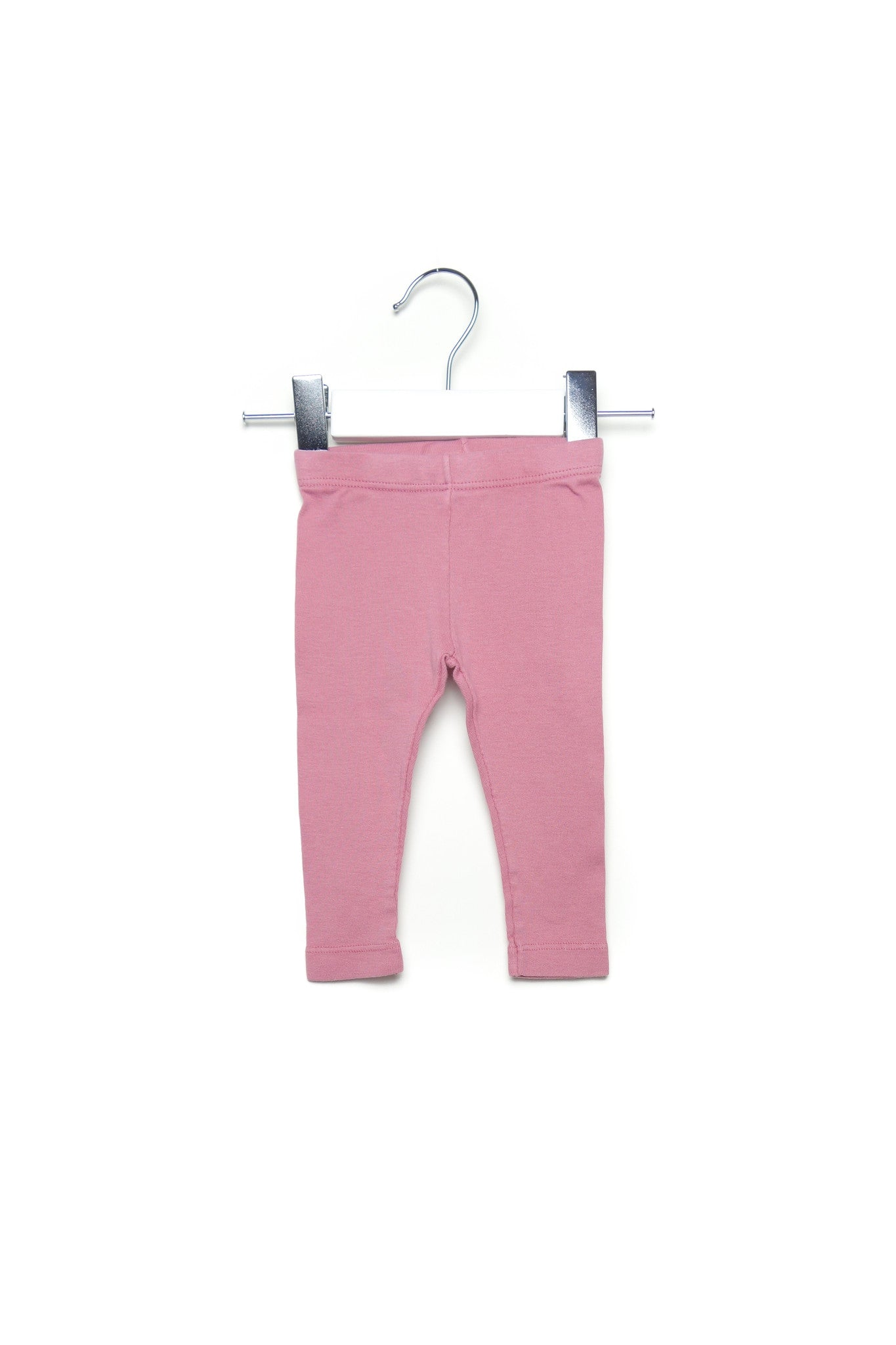 10001430~Pants 0-3M, Peek at Retykle - Online Baby & Kids Clothing Up to 90% Off