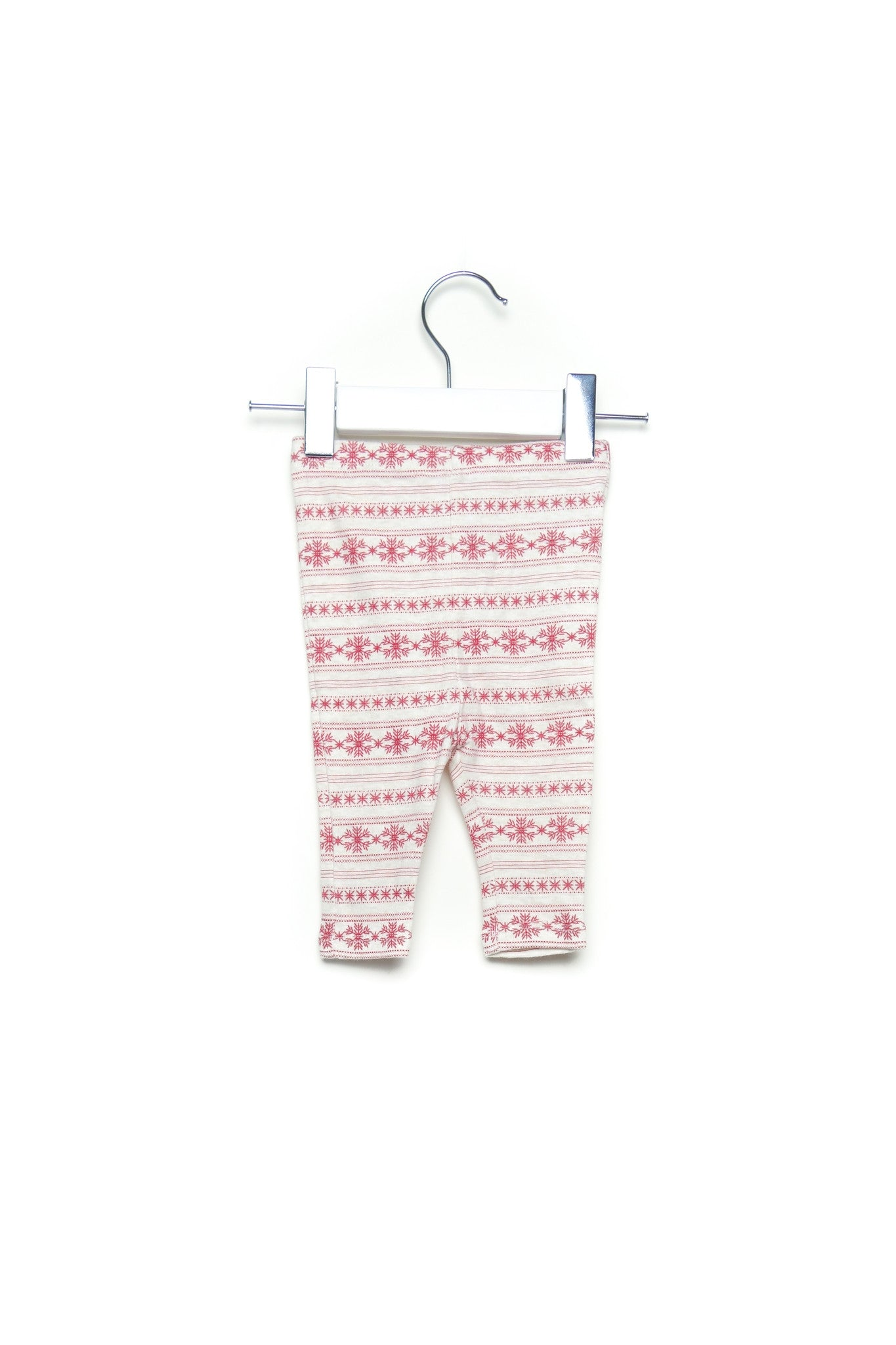 10001448 Ralph Lauren Baby~Leggings 3M at Retykle