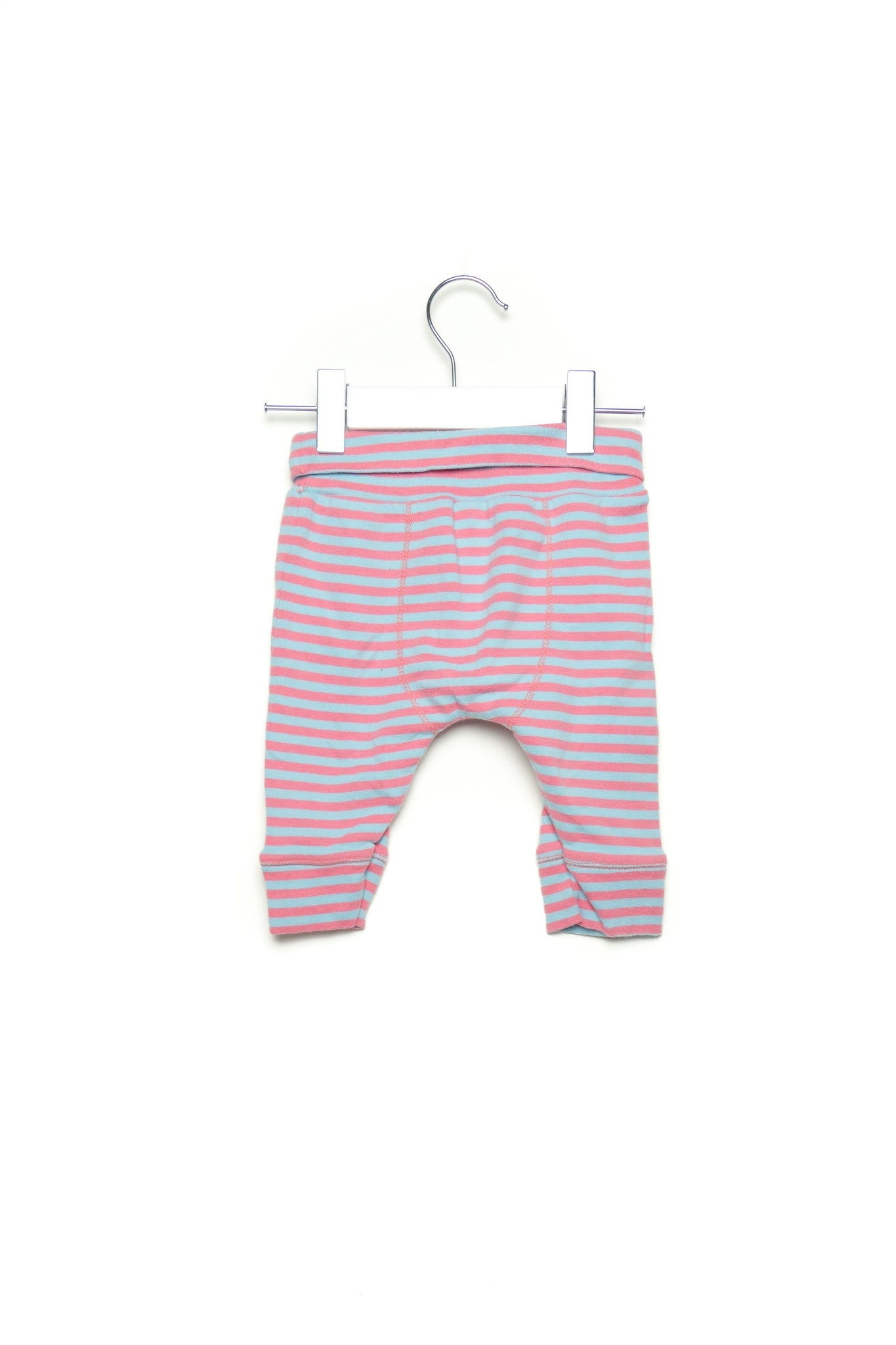 10001451 Stem Baby~Pants 3M at Retykle