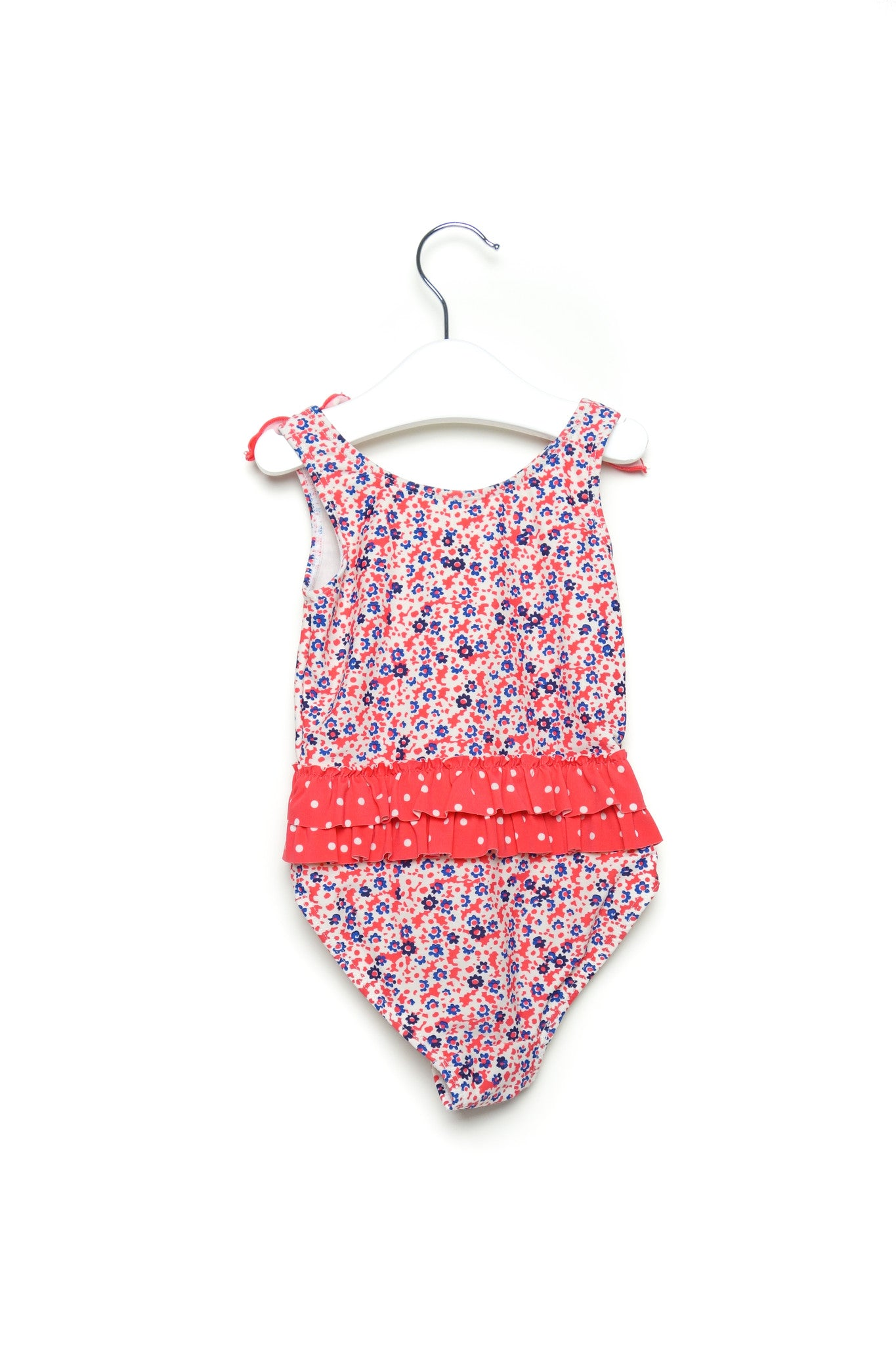 10001459 Tucker & Tate Kids~Swimwear 3T at Retykle