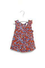10001424~Top 12-18M, Peek at Retykle - Online Baby & Kids Clothing Up to 90% Off