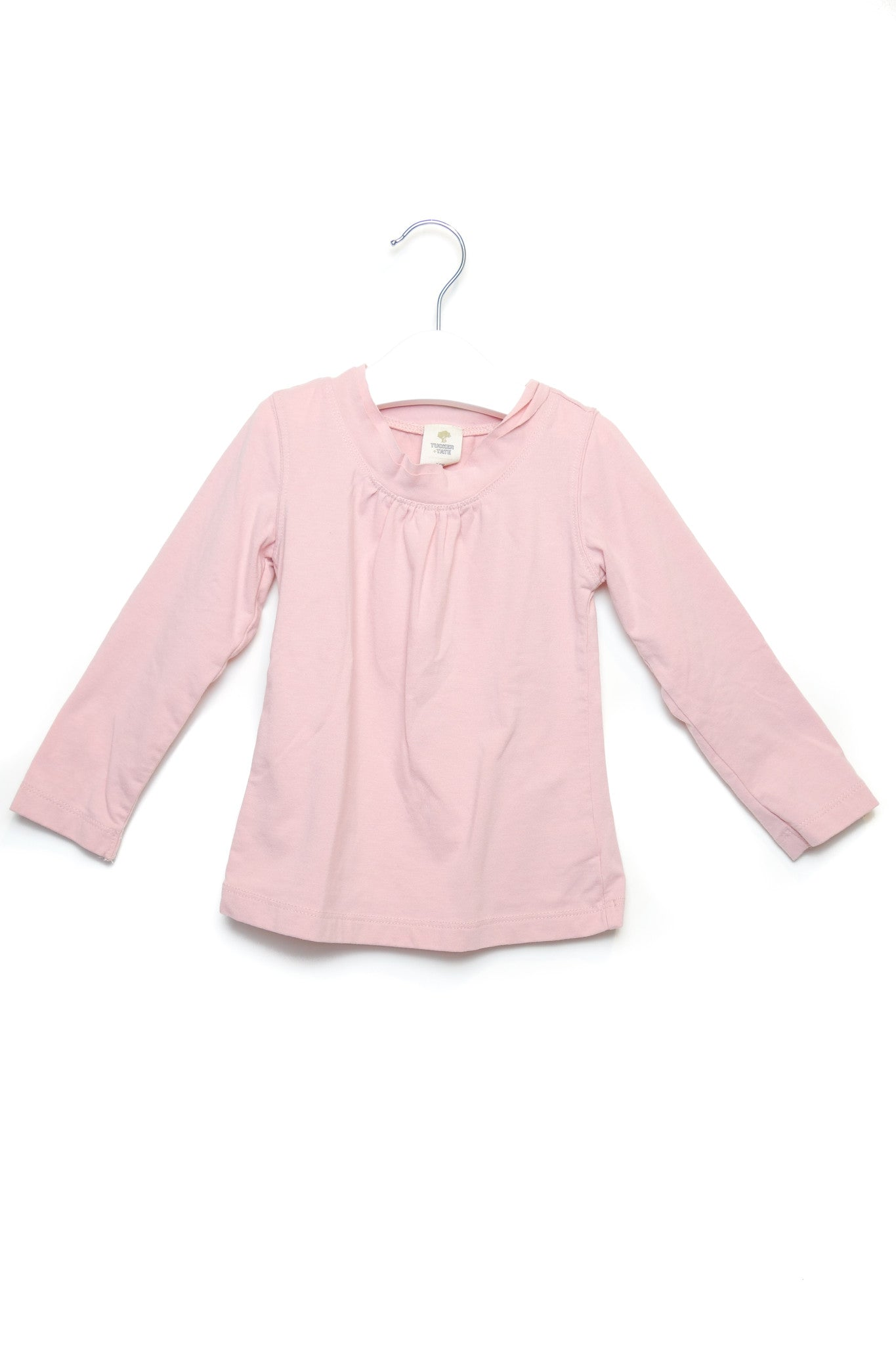 Tucker & Tate at Retykle | Online Shopping Discount Baby & Kids Clothes Hong Kong