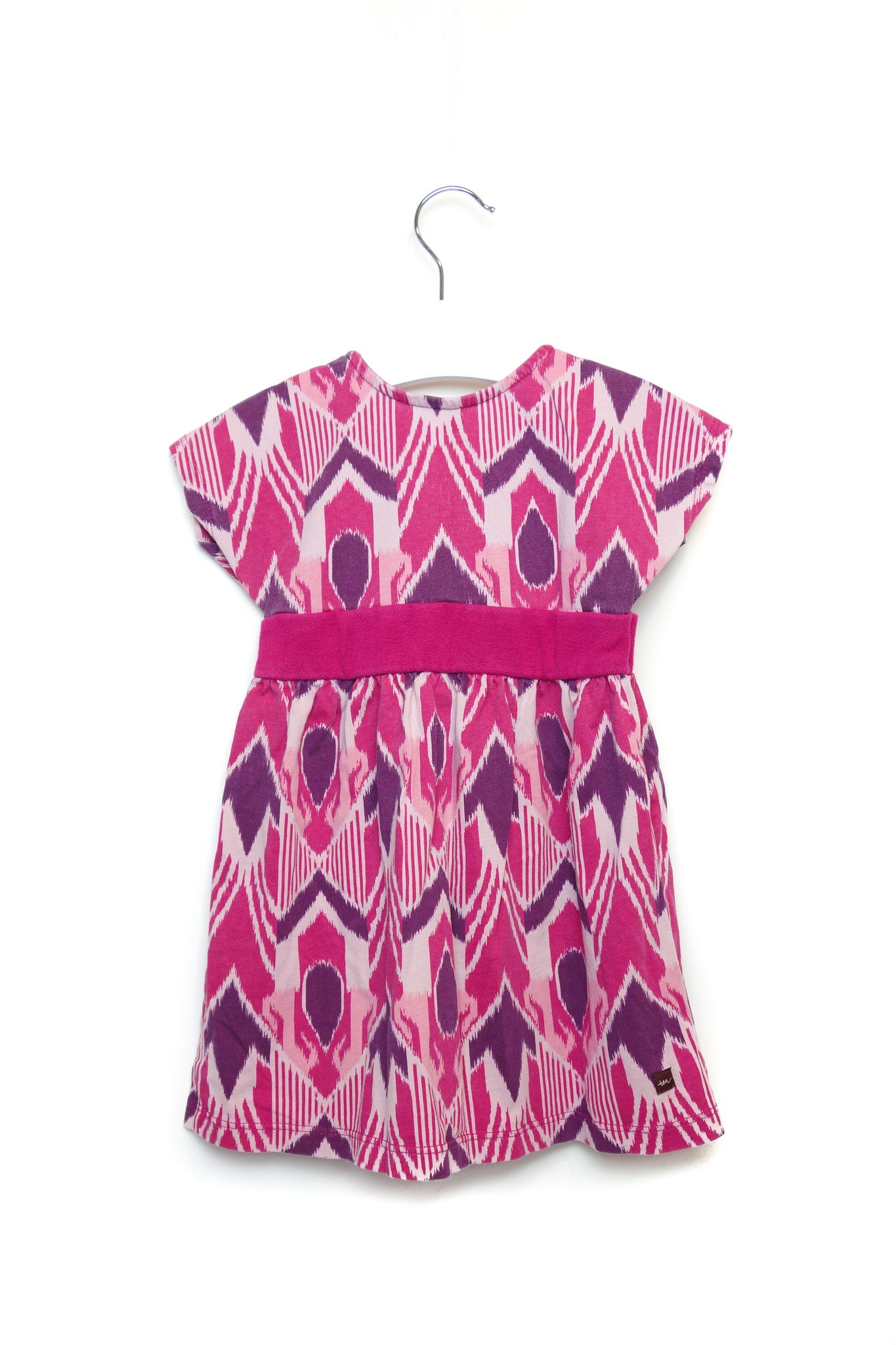 10001402~Dress 18-24M, Tea at Retykle - Online Baby & Kids Clothing Up to 90% Off