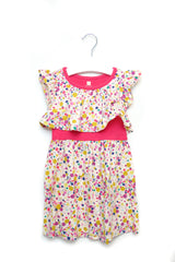 10001403~Dress 2T, Tea at Retykle - Online Baby & Kids Clothing Up to 90% Off