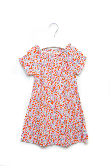 10001404 Tucker & Tate Kids~Dress 3T at Retykle