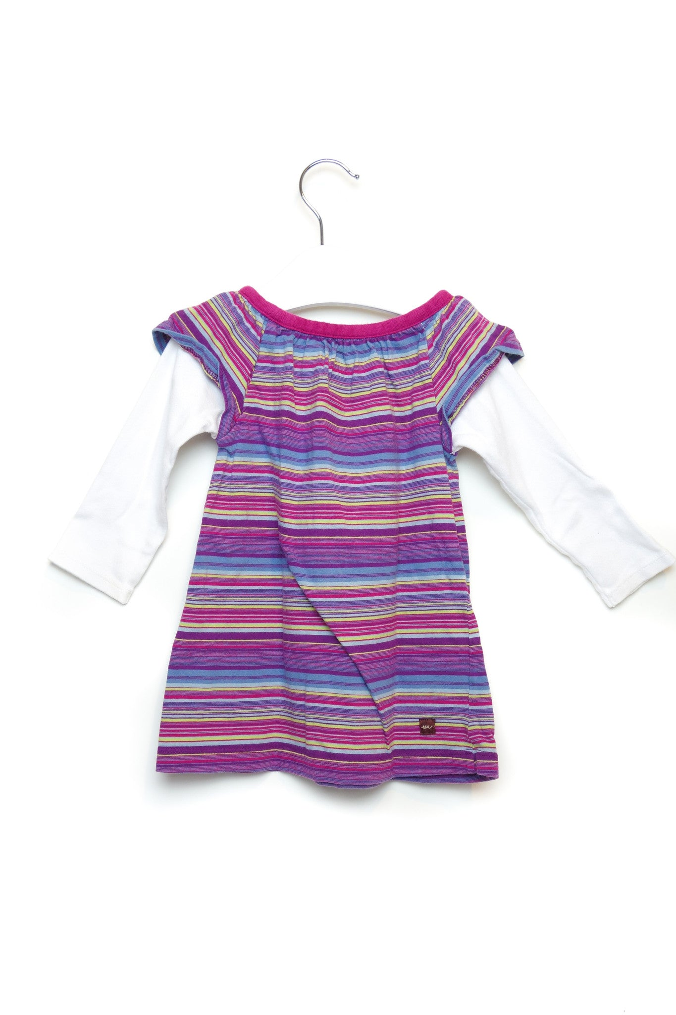 10001401~Tunic 6-12M, Tea at Retykle - Online Baby & Kids Clothing Up to 90% Off