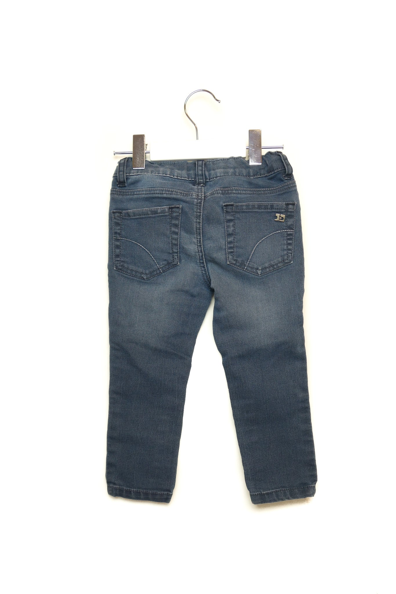 10001438~Pants 2T, Joe's at Retykle - Online Baby & Kids Clothing Up to 90% Off