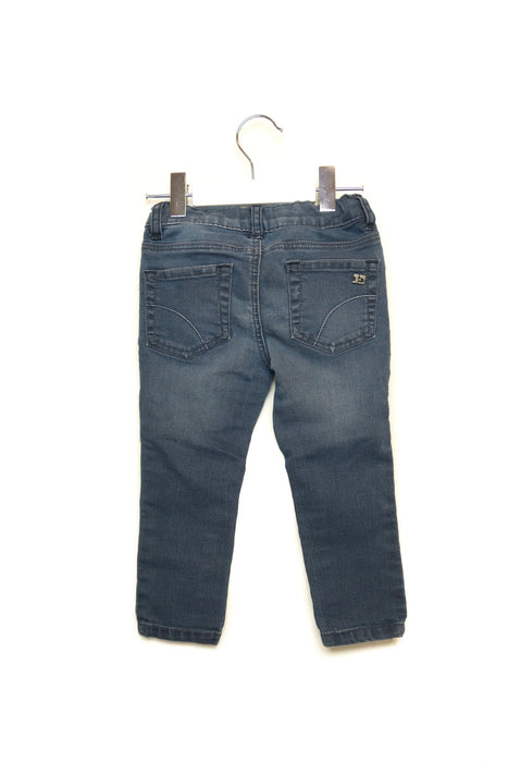 10001438 Joe's Kids~Jeans 2T at Retykle