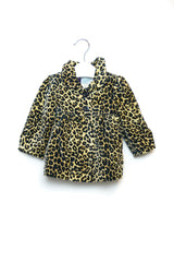 10001436 Peek Baby~Coat 3-6M at Retykle